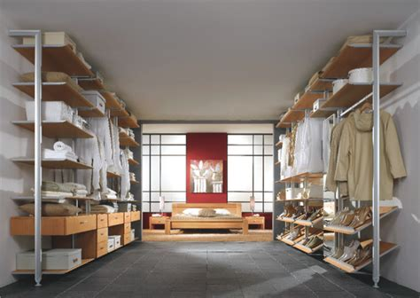 Closet System Hardware by Closet System Modern Closet New York By