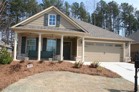 94 best exterior paint color schemes images on exterior paint colors paint color
