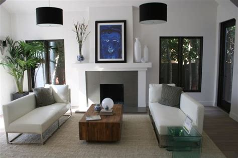 modern living room with fireplace decorating a modern fireplace ideas inspiration