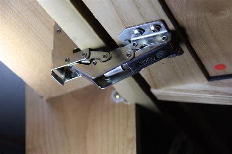 Overhead Cabinet Door Hinges File Kitchen Cabinet Hinge Frog Hinge 07 Jpg