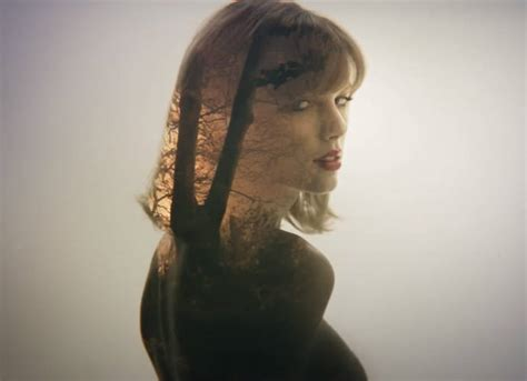 harry styles and taylor swift biography taylor swift releases quot style quot music video is it about her