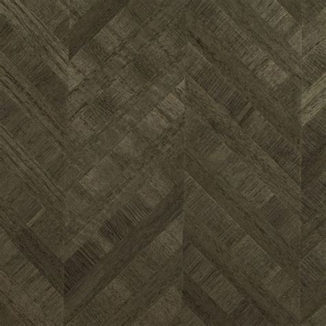 herringbone pattern brush wood veneer herringbone wallcovering pattern paz6370