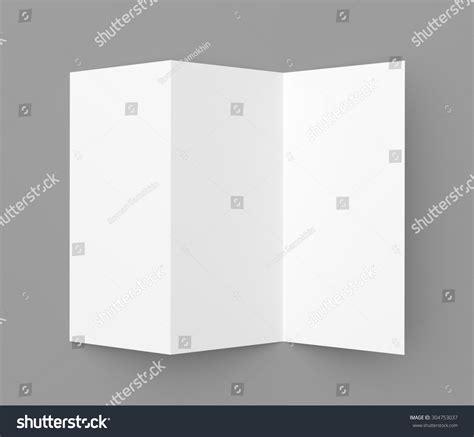 square brochure mockup mockup cloud