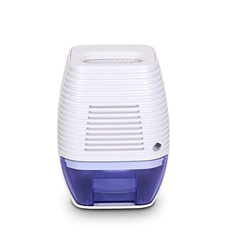 dehumidifier for bedroom best dehumidifier for bedroom best dehumidifier uk best