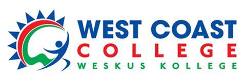 west coast college west coast college electrical engineering apprenticeship