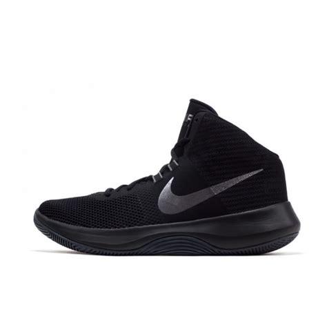 Sepatu Lari Nike React sepatu basket original sneakers nike adidas ncrsport