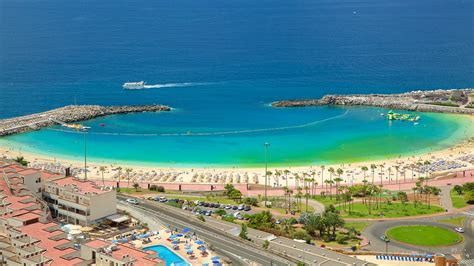 Mild Winter 2017 by Gran Canaria Vacations 2017 Package Amp Save Up To 603