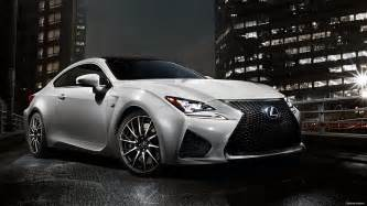 Lexus Rc F White Clarkson Finally Reviewed The Rc F On Top Gear
