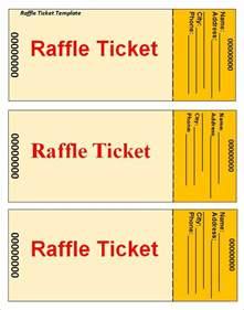 Ticket Sle Template by M 225 S De 25 Ideas Fant 225 Sticas Sobre Boletos De Rifa En