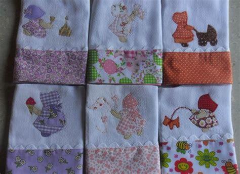 como fazer patchwork em fraldas veja como 233 simples deix 225