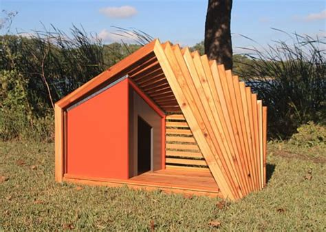 modern dog house best 25 modern dog houses ideas on pinterest small dog
