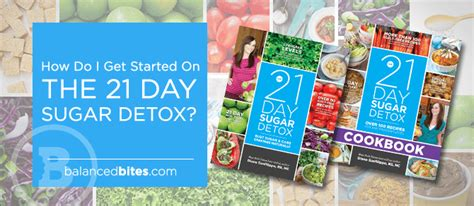 21 Day Sugar Detox Supplements by Diane Sanfilippo New York Times Bestselling Author Of