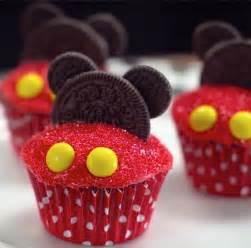 mickey mouse cupcake cake recipe good cake recipes