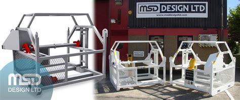 frame design ltd msd design ltd frame design basket design