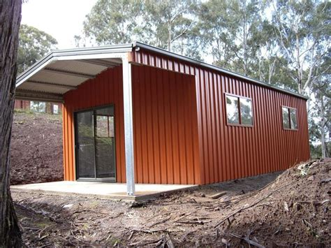 home shed builders