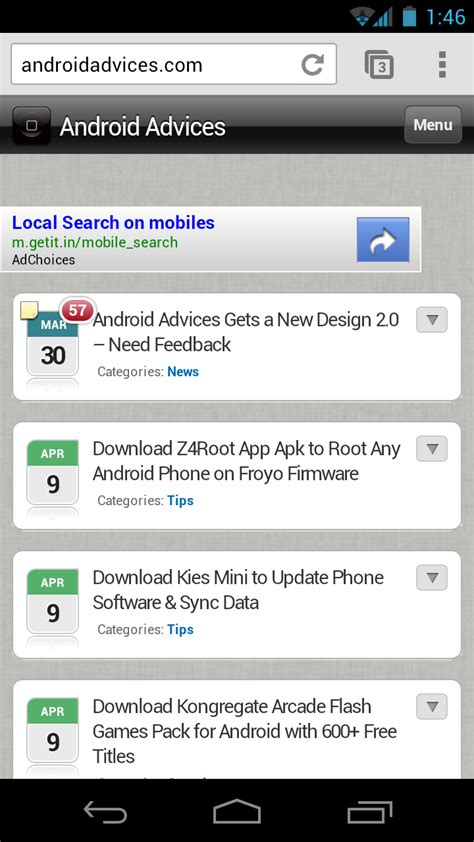 android website best alternatives to android browser apps to android advices