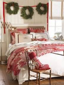 Christmas Bedroom Decorations Gallery For Gt Bedroom Christmas Decorating Ideas