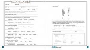 client consultation form template makeup consultation form mugeek vidalondon