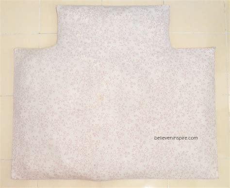 Foam Board Headboard by Diy Sequined Headboard From Foam Board For
