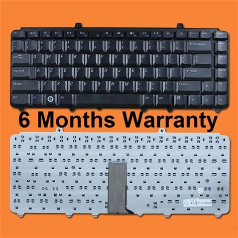 Keyboard Dell Vostro 500 1000 1400 1500 Series new dell vostro 1000 1400 1500 xps m end 9 13 2017 2 15 pm