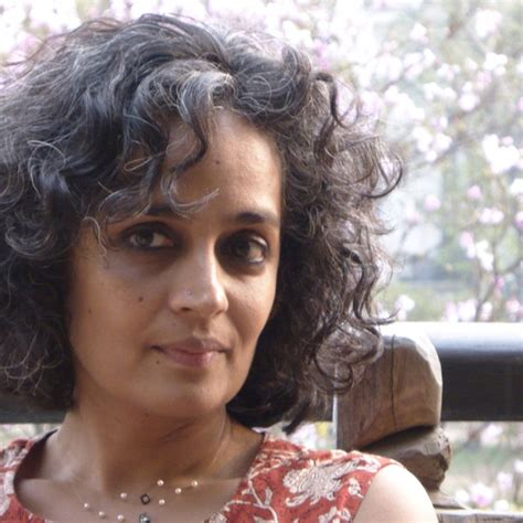 Kerala Home Design Latest by Arundhati Roy Literature