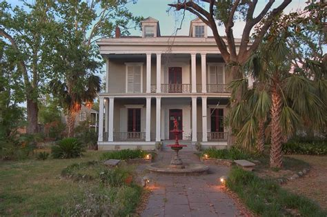 louisiana house bayou house search in pictures