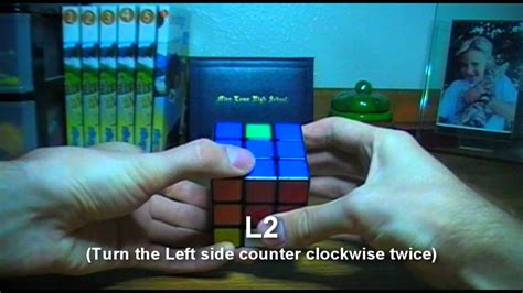 youtube tutorial uber tutorial uber fast solve how to solve a rubik s cube