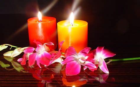 imagenes relajantes con velas la vida es pasi 243 n para ellos ideas para una noche er 243 tica