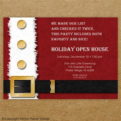 themes for christmas open house 1232 best mary kay images on pinterest business ideas