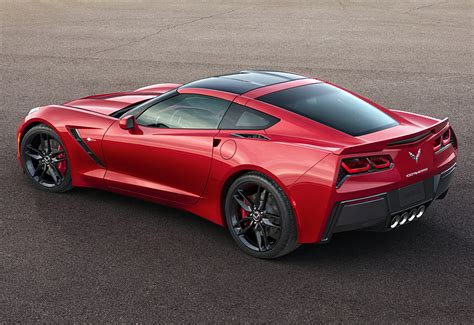 2013 chevrolet corvette c7 2013 chevrolet corvette stingray c7 specifications