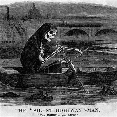 thames river during the industrial revolution the great stink in the 19th century the river thames was