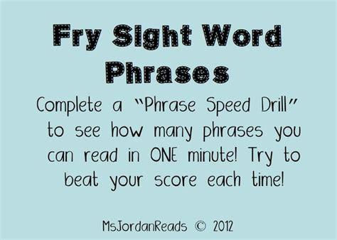 fluency boot c reading writing thinking