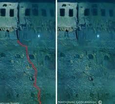 titanic boat deaths photos titanic underwater google search titanic 4