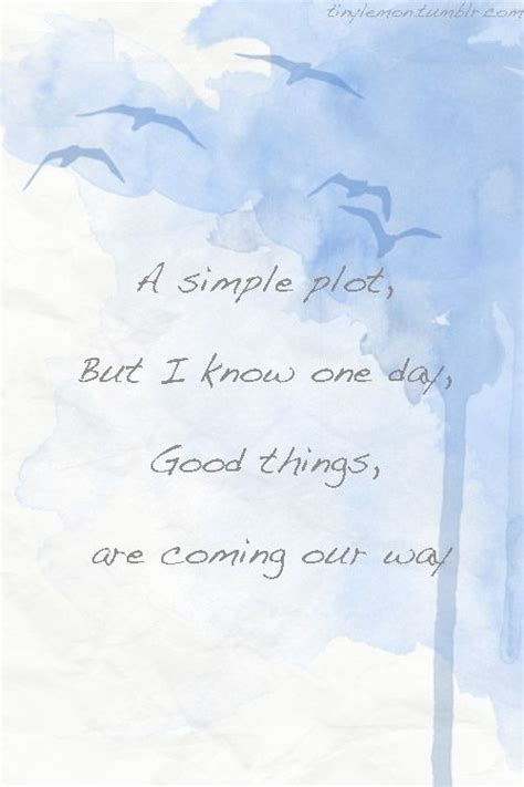 coldplay birds lyrics 17 best images about coldplay on pinterest fix you