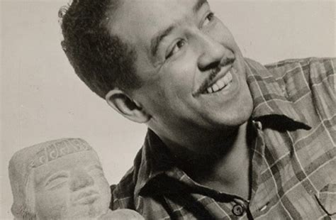 james langston hughes biography curriculum and resources poetry foundation by jing fong