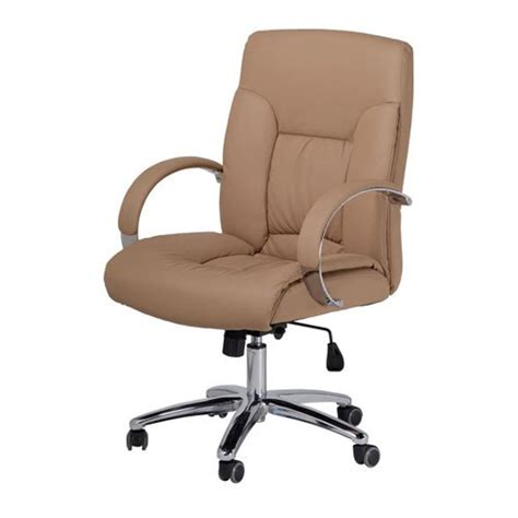 Nail Salon Chair by Wholesale Spa Pedicure Chairs For Sale Us Pedicure Spa