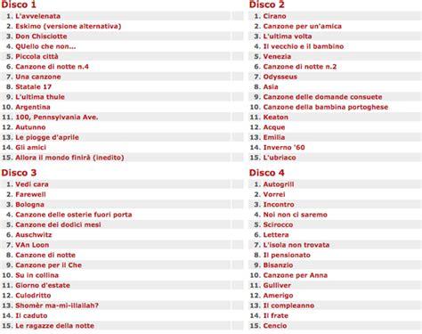 venezia guccini testo francesco guccini canzoni box 27 novembre dettagli