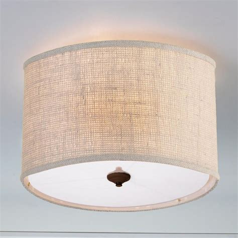 143 Best Images About Lighting On Pinterest Ceiling Drum Shade Ceiling Light