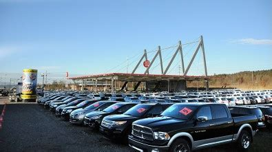 Auto Discount Uster by Auto Discount Uster 224 8610 Uster Zh