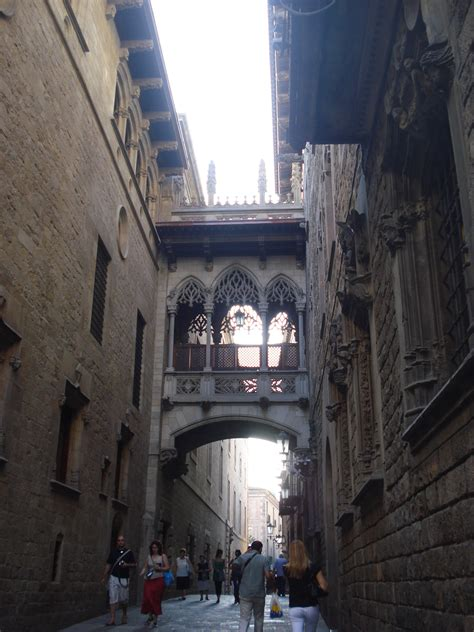 barcelona quarters 21 days 5 countries 6 planes 6 trains and