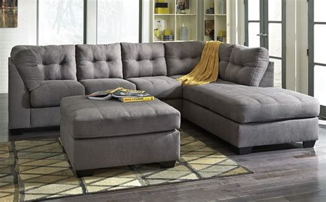 2018 best of grey sectionals with chaise