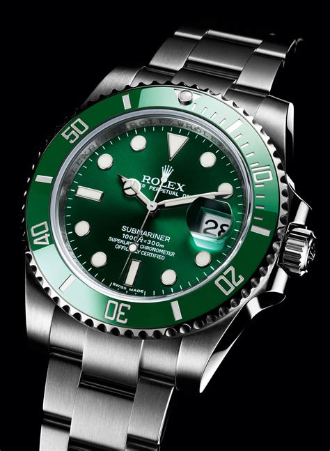 rolex submariner watches for pro watches