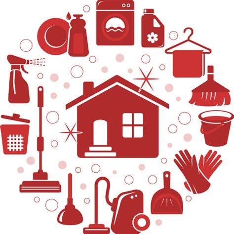 cleaning house live learn love eat cleaning patrol house cleaning service minneapolis mn