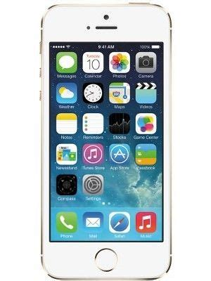 5 Iphone Price In India Apple Iphone 5s Price In India Specs 7th May 2019 91mobiles