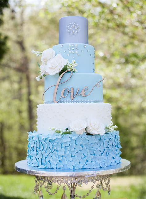 Cakes By Design by Artistic Wedding Cakes By Rebekah Cake Design Mon