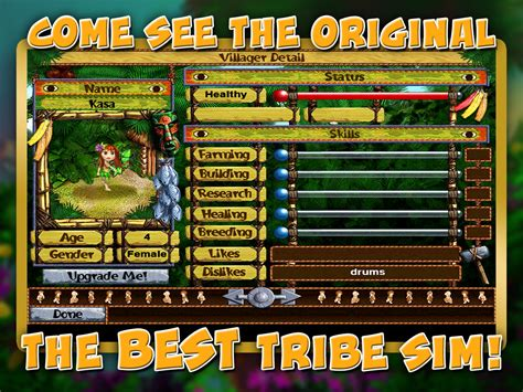 virtual villagers 2 full version apk download download free virtual villagers origins free virtual
