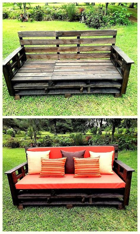 best 25 pallet seating ideas on pallet outdoor wood pallet and outdoor the 25 best pallet seating ideas on pallet outdoor outdoor pallet seating