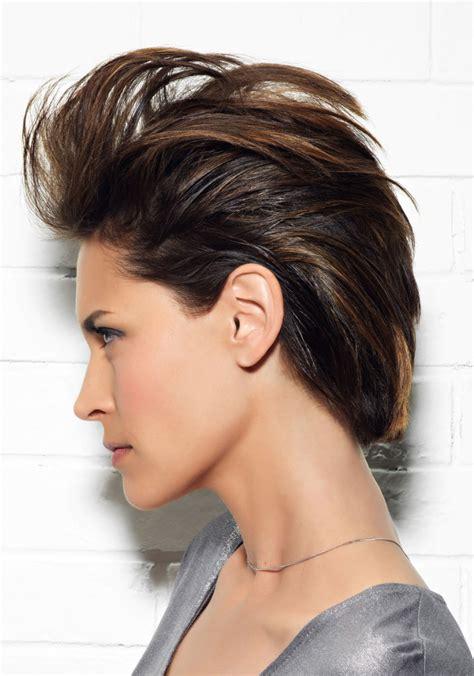 coupe de cheveux quelle coupe de cheveux choisir