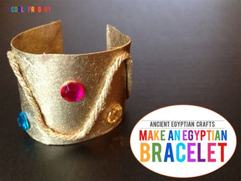 how to make ancient jewelry explore ancient make bracelets cool