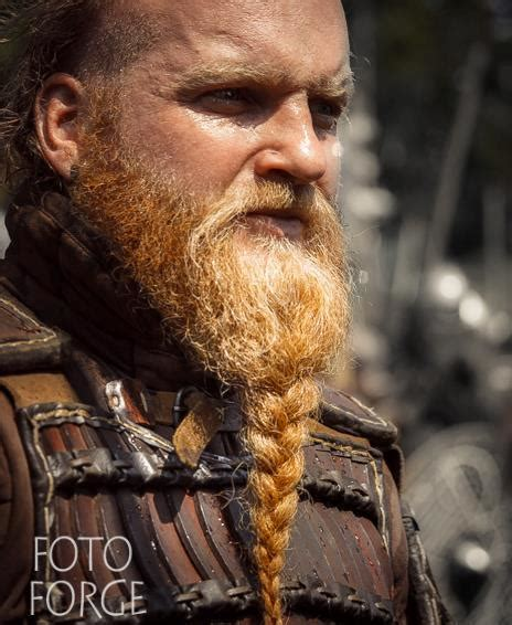 german warrior haircuts wolin tumblr viking faces viking pinterest vikings